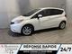 Thumbnail 2014 Nissan Versa Note - Blainville Chrysler