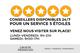 Thumbnail 2017 Ford Explorer - Blainville Chrysler