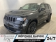 Thumbnail 2021 Jeep Grand Cherokee - Desmeules Chrysler