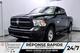 Thumbnail 2016 Ram 1500 - Blainville Chrysler
