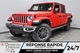 Thumbnail 2020 Jeep Gladiator - Blainville Chrysler