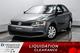 Thumbnail 2013 Volkswagen Jetta - Blainville Chrysler