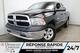 Thumbnail 2014 Ram 1500 - Blainville Chrysler