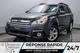 Thumbnail 2014 Subaru Outback - Blainville Chrysler
