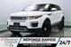 Thumbnail 2017 Land Rover Range Rover Evoque - Blainville Chrysler