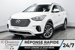 2019 Hyundai Santa Fe XL SE AWD * CAM RECUL * 4 SIEGES CHAUFFANTS * CRUISE  - DC-90540A  - Blainville Chrysler