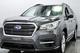 Thumbnail 2019 Subaru ASCENT - Blainville Chrysler