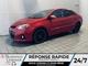 Thumbnail 2016 Toyota Corolla - Blainville Chrysler