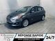 Thumbnail 2015 Ford C-Max Energi - Blainville Chrysler
