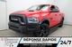 Thumbnail 2021 Ram 1500 - Blainville Chrysler