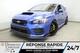 Thumbnail 2020 Subaru WRX - Desmeules Chrysler
