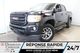 Thumbnail 2018 GMC Canyon - Blainville Chrysler