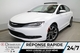 Thumbnail 2015 Chrysler 200 - Blainville Chrysler