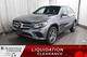 Thumbnail 2018 Mercedes-Benz GLC - Desmeules Chrysler