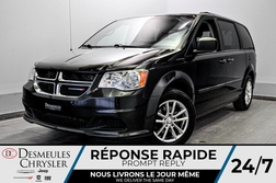2014 Dodge Grand Caravan SE * A/C  * BLUETOOTH  - DC-L2147  - Blainville Chrysler