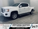 Thumbnail 2015 GMC Canyon - Blainville Chrysler
