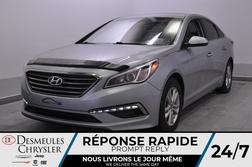 2015 Hyundai Sonata SIEGES CHAUFFANTS * BLUETOOTH * CAMERA DE RECUL  - DC-S2188  - Blainville Chrysler