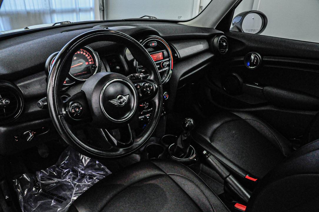 2016 Mini Cooper Hardtop 4 Door  - Blainville Chrysler