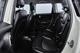 Thumbnail 2016 Mini Cooper Hardtop 4 Door - Blainville Chrysler
