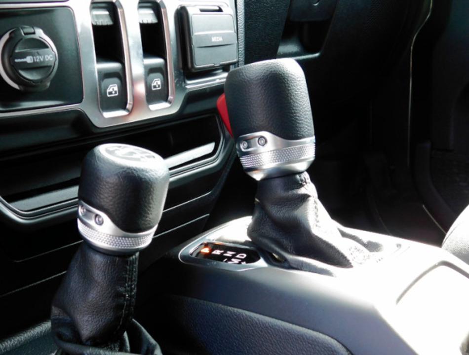 2021 Jeep Wrangler  - Blainville Chrysler