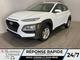 Thumbnail 2019 Hyundai kona - Blainville Chrysler