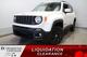 Thumbnail 2018 Jeep Renegade - Blainville Chrysler