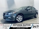 Thumbnail 2015 Mazda Mazda3 - Blainville Chrysler