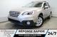 Thumbnail 2017 Subaru Outback - Blainville Chrysler