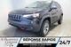 Thumbnail 2021 Jeep Cherokee - Desmeules Chrysler