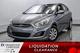 Thumbnail 2016 Hyundai Accent - Blainville Chrysler