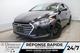 Thumbnail 2018 Hyundai Elantra - Blainville Chrysler