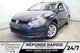 Thumbnail 2015 Volkswagen Golf SportWagen - Blainville Chrysler
