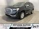 Thumbnail 2019 GMC TERRAIN - Blainville Chrysler
