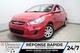 Thumbnail 2013 Hyundai Accent - Blainville Chrysler