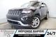 Thumbnail 2014 Jeep Grand Cherokee - Blainville Chrysler