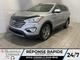 Thumbnail 2013 Hyundai Santa Fe - Blainville Chrysler