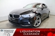 Thumbnail 2017 BMW 4 Series - Desmeules Chrysler