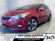 Thumbnail 2015 Kia FORTE - Blainville Chrysler