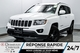 Thumbnail 2016 Jeep Compass - Blainville Chrysler