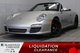 Thumbnail 2011 Porsche 911 - Blainville Chrysler