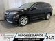 Thumbnail 2017 Acura RDX - Desmeules Chrysler