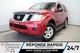 Thumbnail 2012 Nissan Pathfinder - Blainville Chrysler