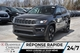 Thumbnail 2020 Jeep Compass - Blainville Chrysler