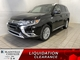 Thumbnail 2019 Mitsubishi Outlander PHEV - Blainville Chrysler