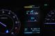 Thumbnail 2017 Subaru Impreza - Blainville Chrysler
