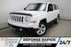 Thumbnail 2016 Jeep Patriot - Blainville Chrysler