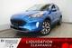 Thumbnail 2020 Ford Escape - Desmeules Chrysler