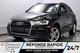 Thumbnail 2016 Audi Q3 - Blainville Chrysler