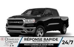 2021 Ram 1500 Big Horn 4X4 3.6L * UCONNECT * CAMERA DE RECUL *  - DC-04511  - Blainville Chrysler