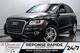 Thumbnail 2017 Audi Q5 - Desmeules Chrysler